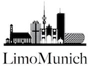 Limo Service Munich